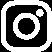 Ira Peter auf Instagram