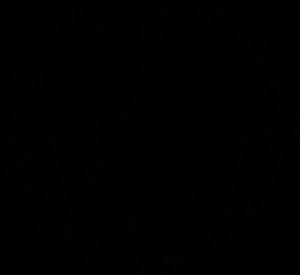 Logo Odessaer Geisteswisschenschaftliche Tradition