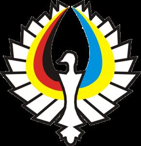 Logo Rat der Deutschen der Ukraine