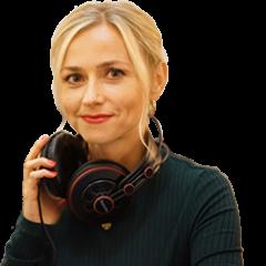 Stadtschreiberin Odessa/Одеса 2021